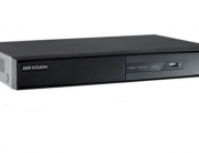 HikVision-DS-7204HGHISH