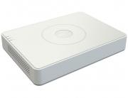 Hikvision-Ds-7108hwi-sh-Dvr-SDL639418074-1-440c8
