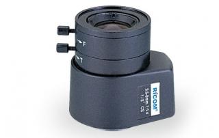 Ricom RV03508D-A