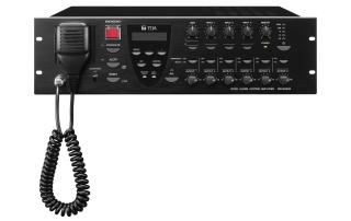 VM-3240VA