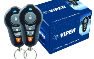 Viper-350-Plus-Large-Box-with-Tx-small