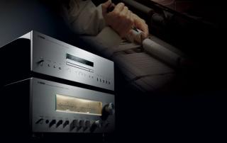 Yamaha-A-S3000-und-Yamaha-CD-S3000-Bild-Breit-590