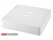 hikvision-ds-7104ni-sl-w-wifi-4-kanaals-nvr-500x500