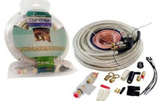kit-de-cables-para-potencia-lanzar-lq-43_MLA-O-2546457609_032012