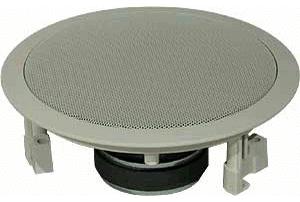 apart-audio-cm608