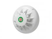 detector-de-fum-bentel-601p