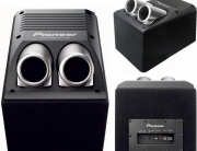 pioneer-subwoofer-activ-pioneer-ts-wx206a-4a771ca6d503f