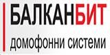 БалканБит