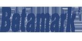 БетаМарк